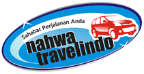 Sewa Rental Mobil Malang