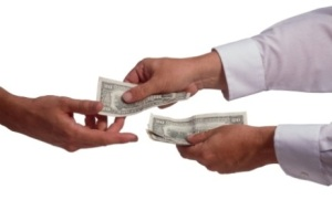 biaya travel surabaya malang