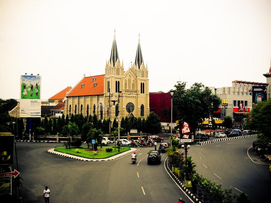 Image Result For Travel Ke Malang