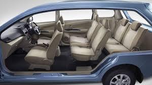 Rental Mobil Malang Murah