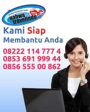 Banner Rental Mobil Malang