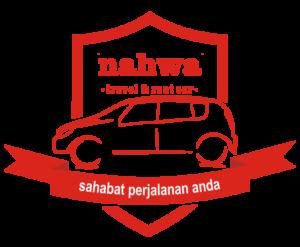 Logo Nahwa