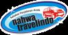 Logo Sewa/Rental Mobil Malang