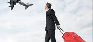 travel surabaya malang bandara juanda